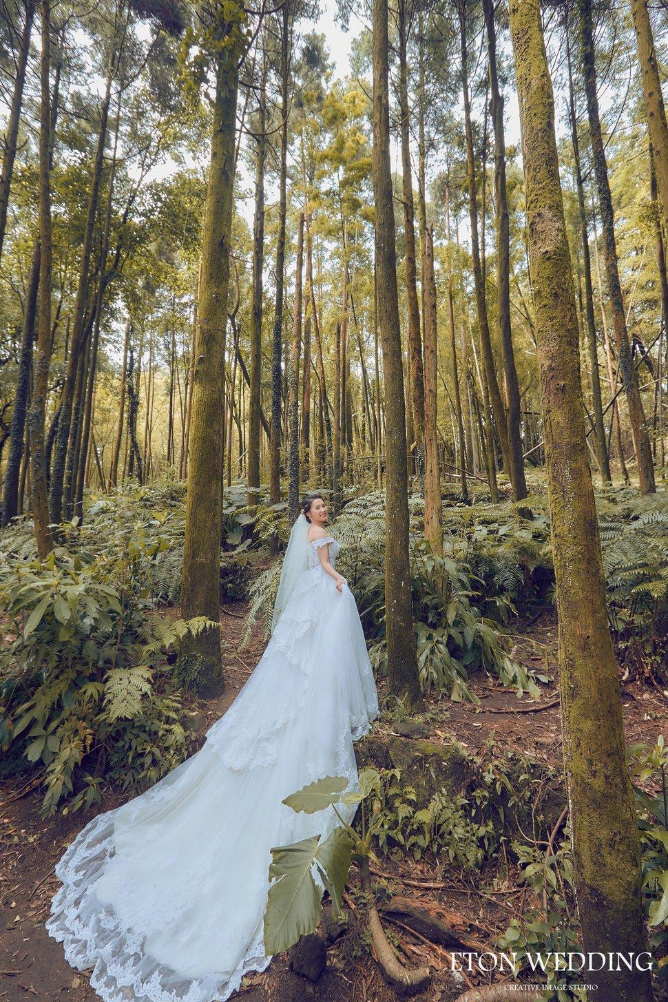 伊頓自助婚紗, 台北婚紗 (6) - 伊頓自助婚紗 ▌台北高雄板橋桃園新竹台南《結婚吧》