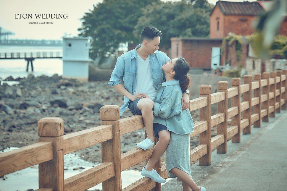 伊頓自助婚紗, 台北婚紗 (8) - 伊頓自助婚紗 ▌台北高雄板橋桃園新竹台南《結婚吧》