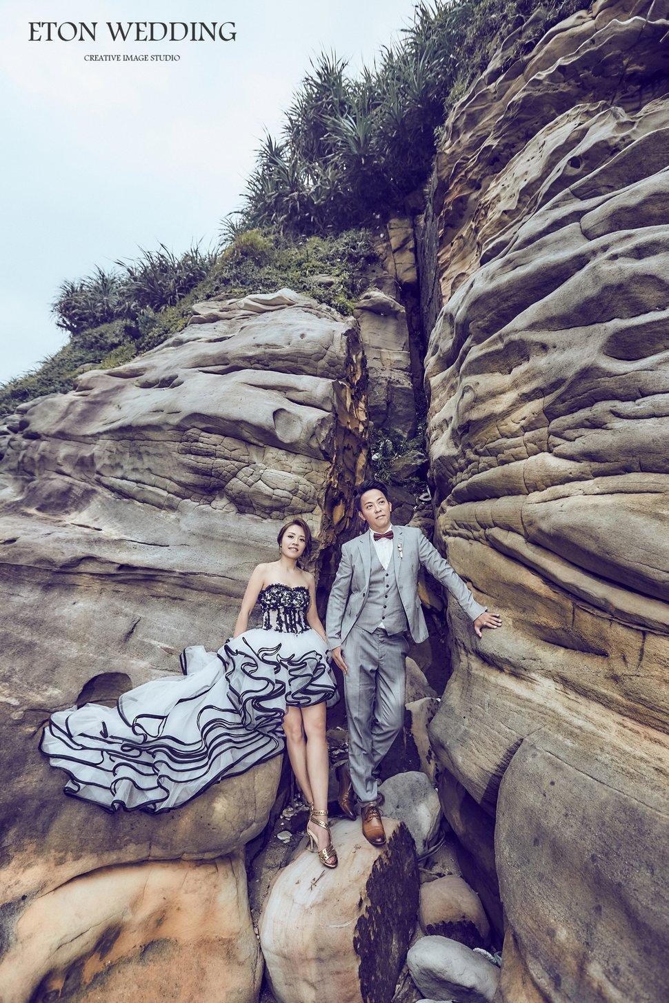 台北婚紗,伊頓自助婚紗 (7) - 伊頓自助婚紗 ▌台北高雄板橋桃園新竹台南《結婚吧》