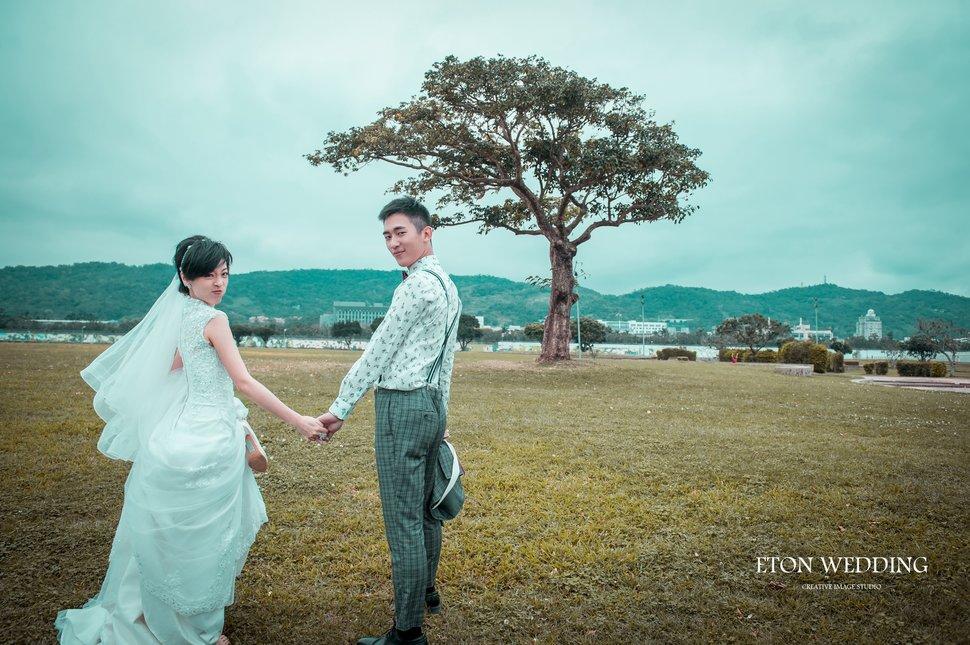 台北婚紗,伊頓自助婚紗 (16) - 伊頓自助婚紗 ▌台北高雄板橋桃園新竹台南《結婚吧》