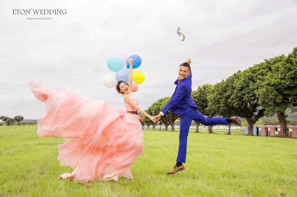 台北婚紗,伊頓自助婚紗 (2) - 伊頓自助婚紗 ▌台北高雄板橋桃園新竹台南《結婚吧》