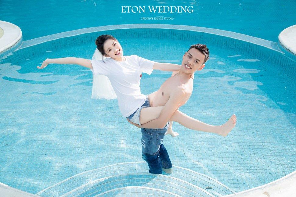 台北婚紗,伊頓自助婚紗 (8) - 伊頓自助婚紗 ▌台北高雄板橋桃園新竹台南《結婚吧》