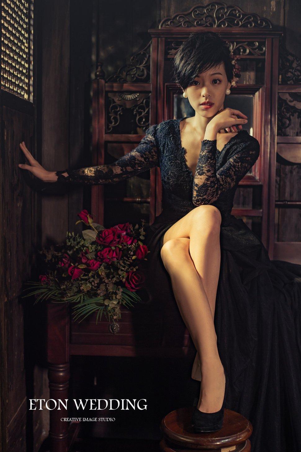台北婚紗,伊頓自助婚紗 (14) - 伊頓自助婚紗 ▌台北高雄板橋桃園新竹台南《結婚吧》