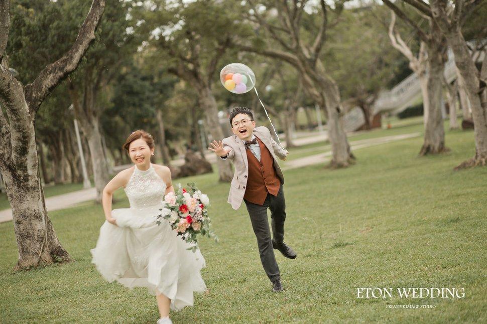台北婚紗,伊頓自助婚紗 (12) - 伊頓自助婚紗 ▌台北高雄板橋桃園新竹台南《結婚吧》