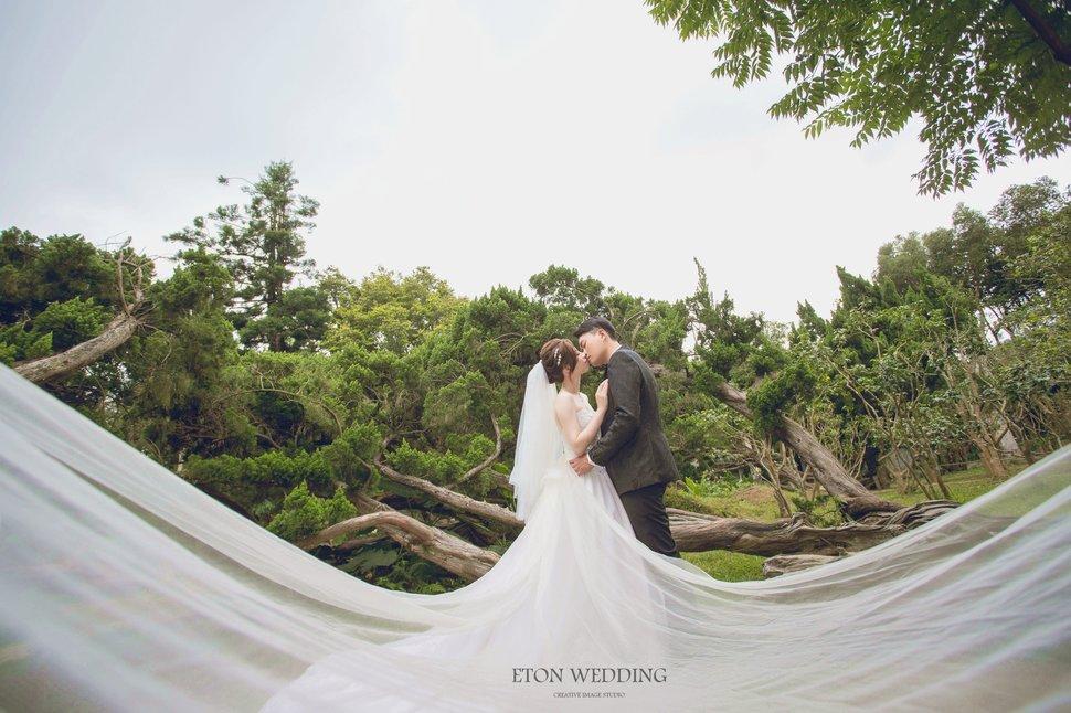 台北婚紗,伊頓自助婚紗 (17) - 伊頓自助婚紗 ▌台北高雄板橋桃園新竹台南《結婚吧》