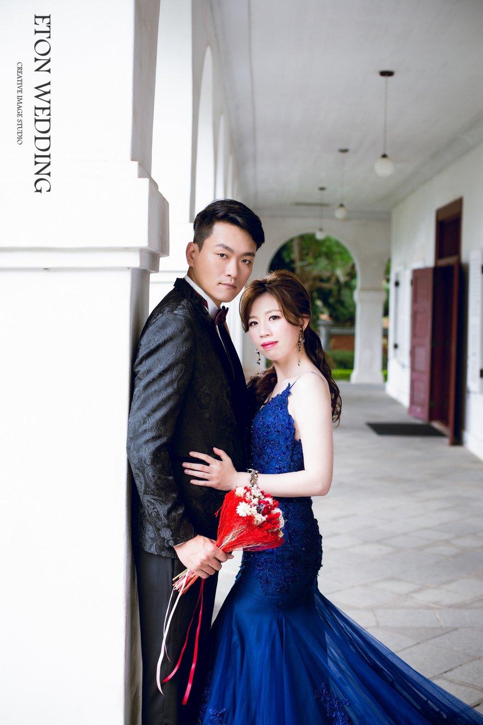 台北婚紗,伊頓自助婚紗 (18) - 伊頓自助婚紗 ▌台北高雄板橋桃園新竹台南《結婚吧》
