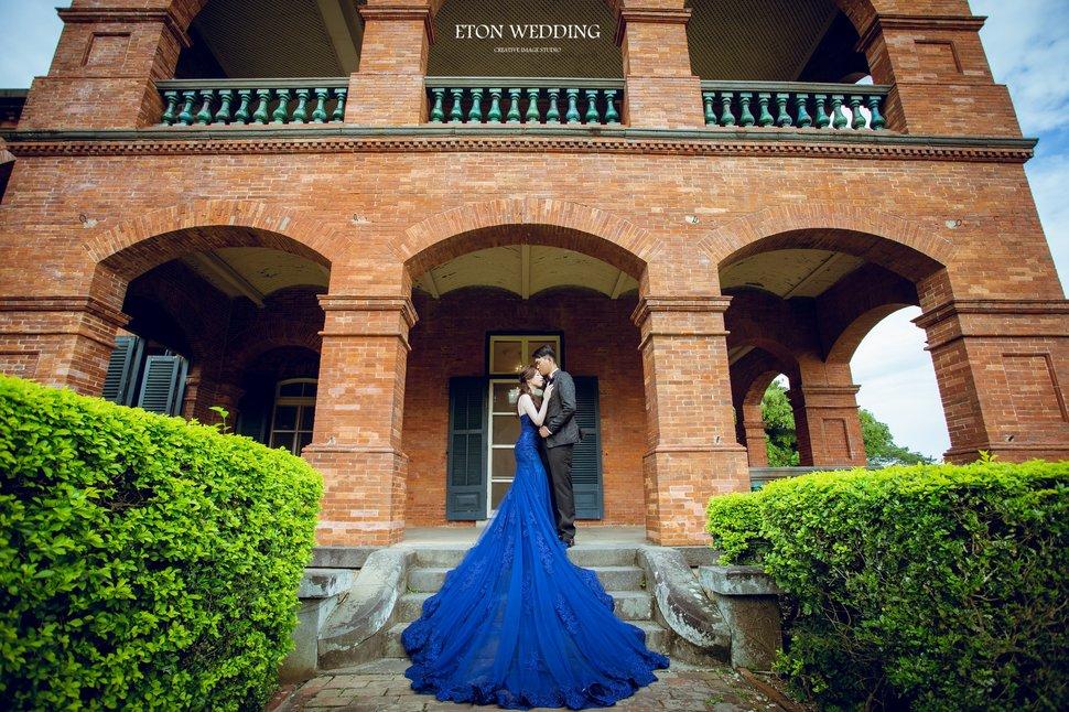 台北婚紗,伊頓自助婚紗 (20) - 伊頓自助婚紗 ▌台北高雄板橋桃園新竹台南《結婚吧》