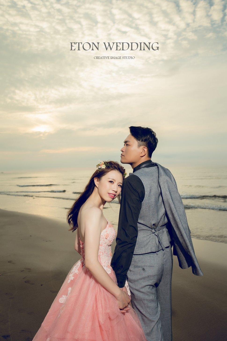 台北婚紗,伊頓自助婚紗 (24) - 伊頓自助婚紗 ▌台北高雄板橋桃園新竹台南《結婚吧》