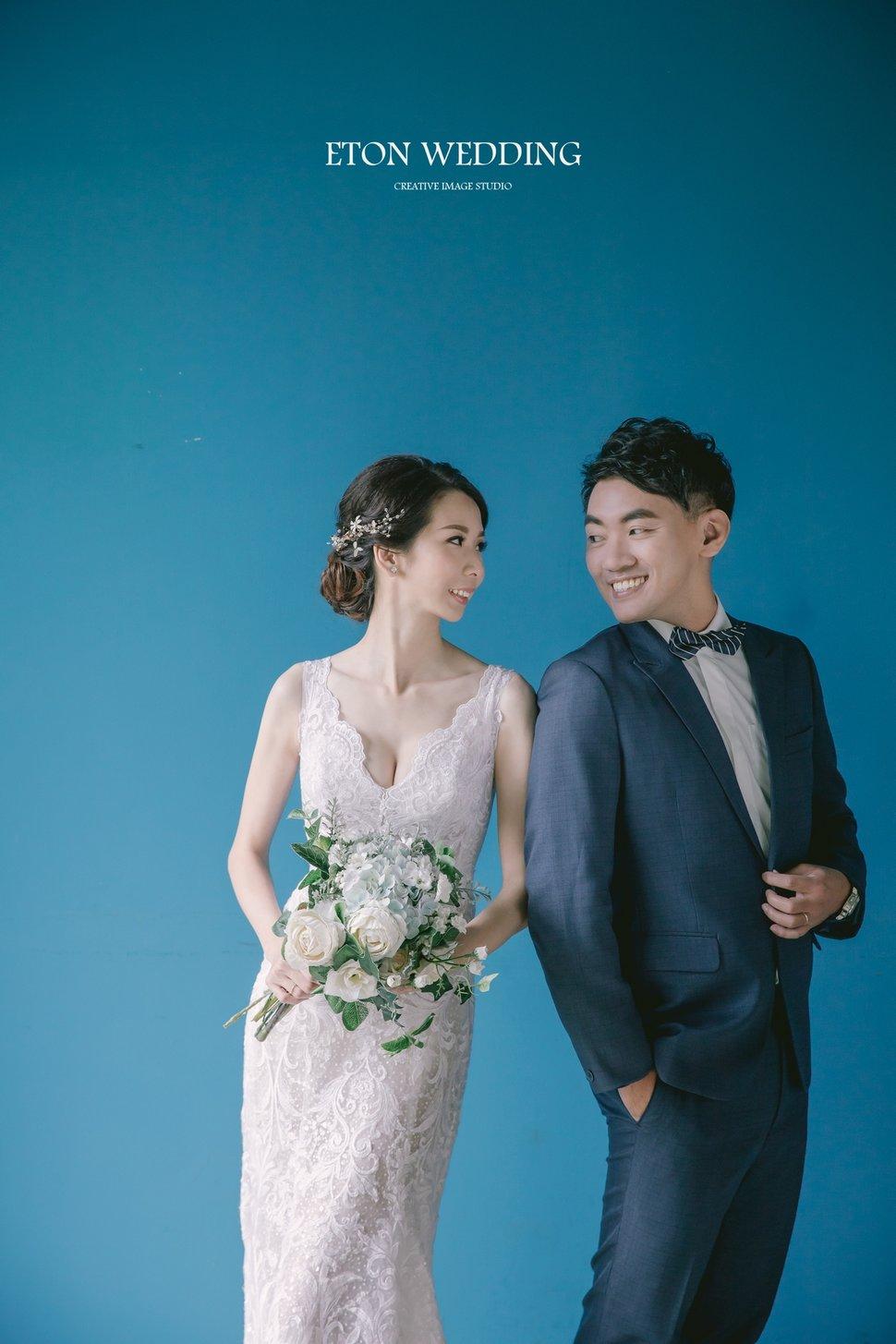 台北婚紗,伊頓自助婚紗 (4) - 伊頓自助婚紗 ▌台北高雄板橋桃園新竹台南《結婚吧》