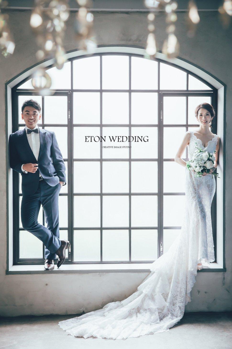 台北婚紗,伊頓自助婚紗 (5) - 伊頓自助婚紗 ▌台北高雄板橋桃園新竹台南《結婚吧》