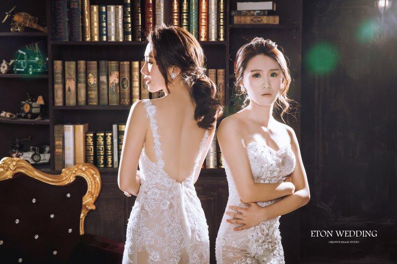 閨蜜婚紗ptt,台北閨蜜婚紗,閨蜜婚紗