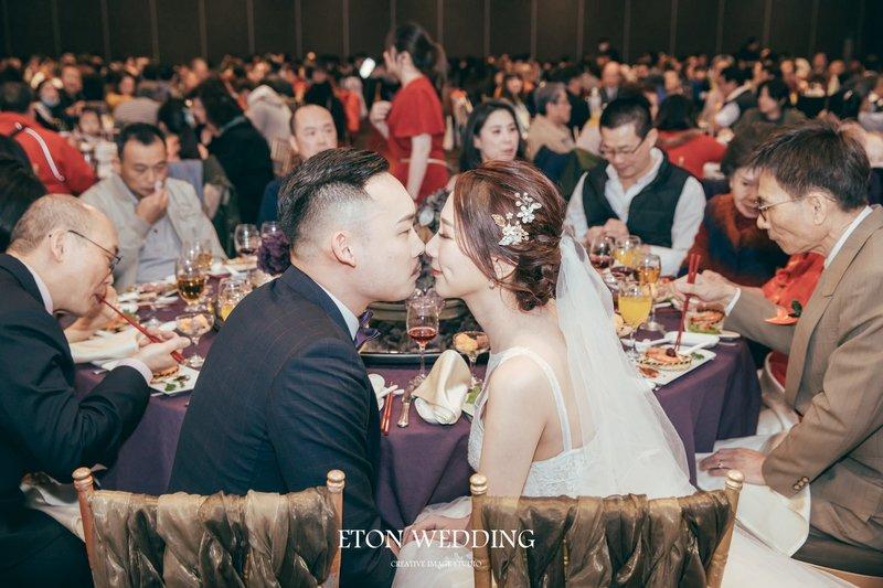 婚禮攝影,新娘秘書,台北婚紗