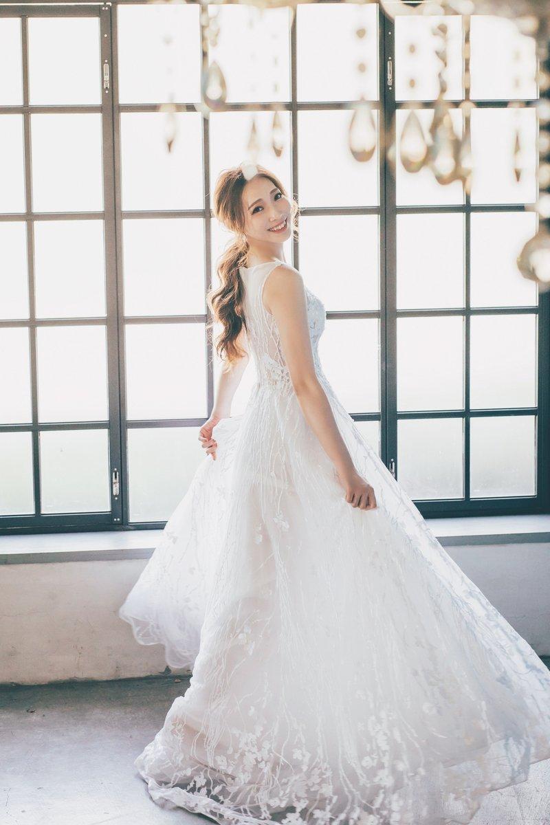 婚紗禮服,婚紗推薦,婚紗租借,禮服出租