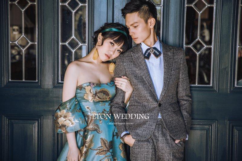 婚紗攝影-自助婚紗-台北自助婚紗