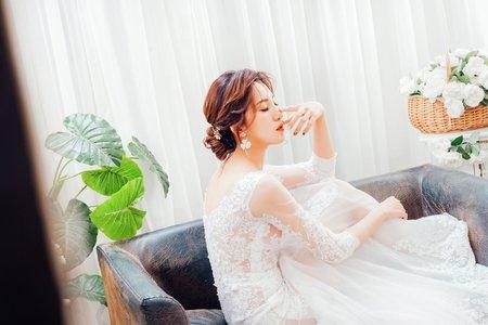 【婚紗禮服租借】-婚紗價格-租婚紗推薦