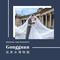 台北婚紗景點,伊頓自助婚紗