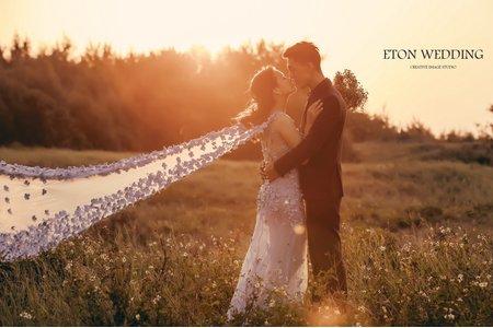 壯麗山岩 | 婚紗攝影景點推薦