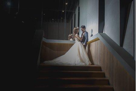 婚禮紀錄13800元起