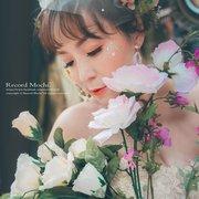 新娘秘書顏芯俞!