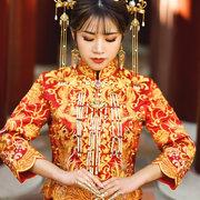 新娘秘書顏芯俞