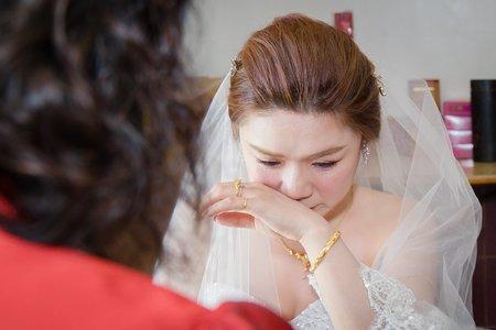 婚禮攝影(迎娶儀式)