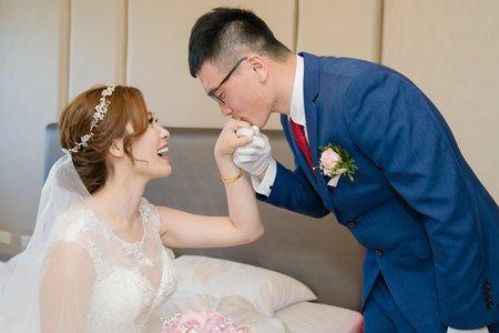 金獅湖保安宮推薦|婚攝推薦|高雄婚攝|小資首選