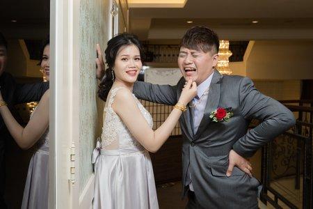 富霖華平館推薦|婚攝推薦|高雄婚攝|小資首選