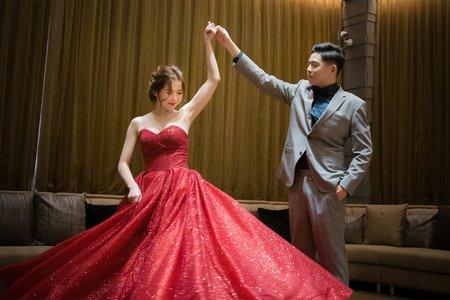 漢來大飯店推薦|婚攝推薦|高雄婚攝|小資首選