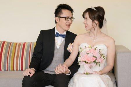 福華大飯店推薦|婚攝推薦|高雄婚攝|小資首選