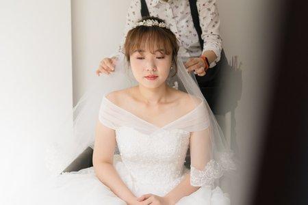 樺山林婚宴會館推薦|婚攝推薦|高雄婚攝|小資首選