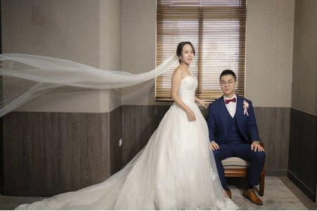 高雄福華飯店推薦|婚攝推薦|高雄婚攝|小資首選