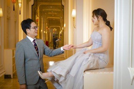 高雄林皇宮推薦|婚攝推薦|高雄婚攝|小資首選