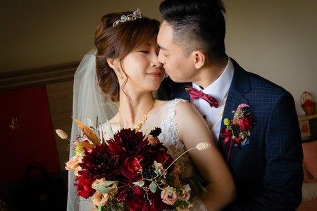 東港龍興海鮮城|婚攝推薦|高雄婚攝|小資首選