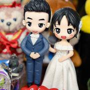KH攝影工作室   高雄婚攝婚紗