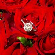 KH攝影工作室 | 高雄婚攝婚紗