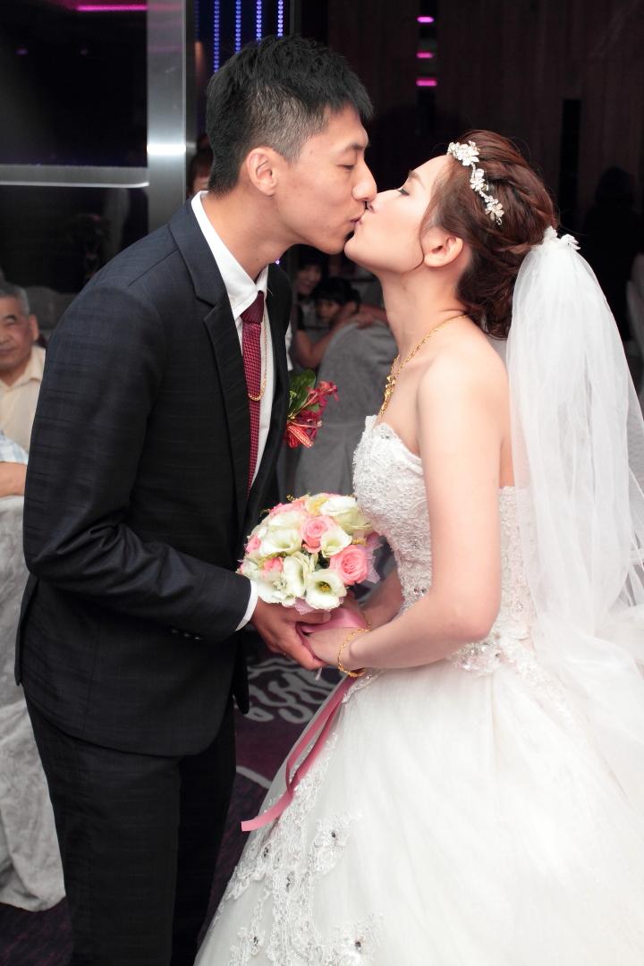 20161002531 - 婚攝布魯斯 - 結婚吧