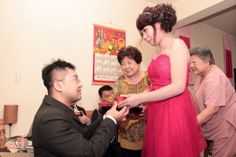 20160516177 - 婚攝布魯斯 - 結婚吧