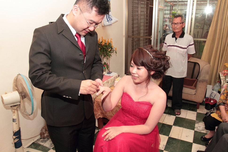 20160516291 - 婚攝布魯斯 - 結婚吧