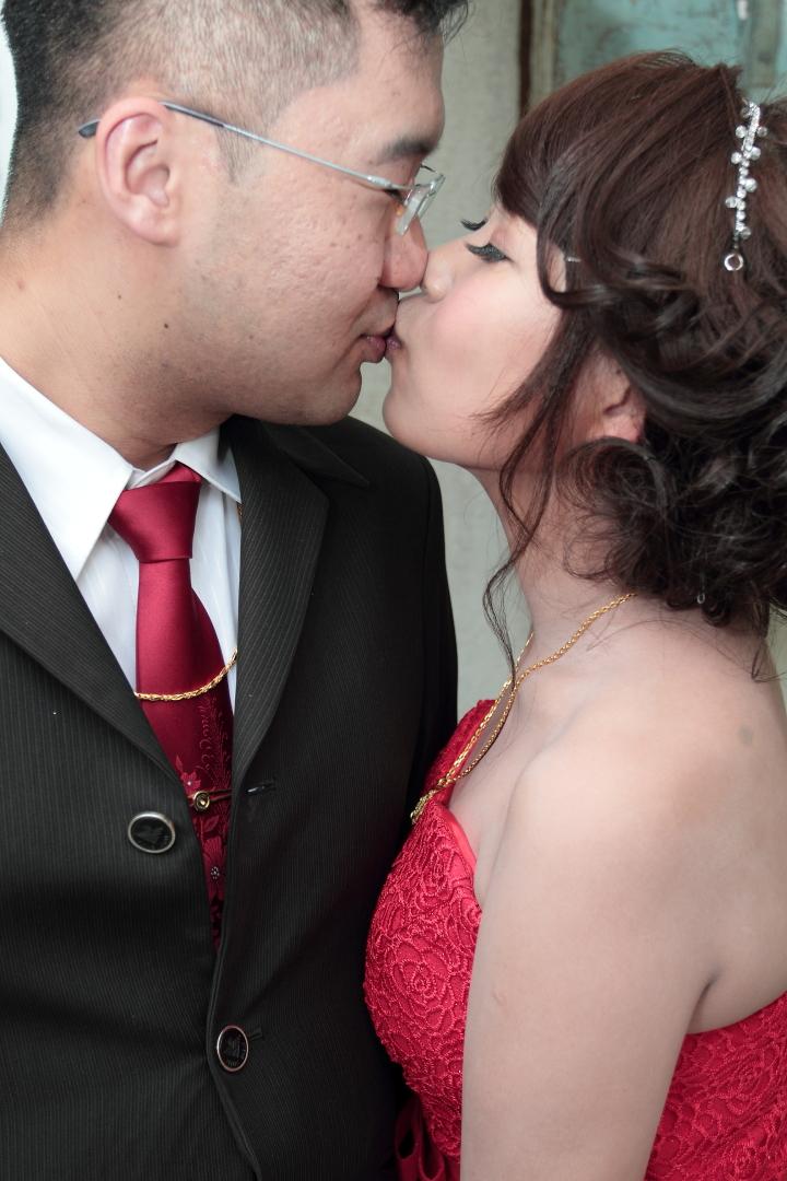 20160516437 - 婚攝布魯斯 - 結婚吧