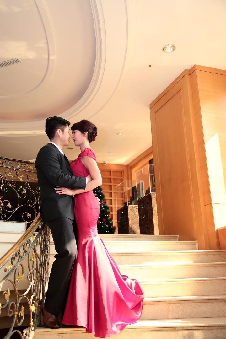 20171223006 - 婚攝布魯斯 - 結婚吧