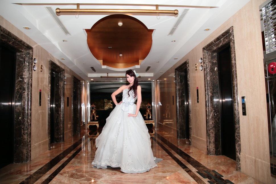 IMG_0378 - 婚攝布魯斯 - 結婚吧