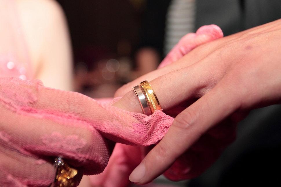 20160605227 - 婚攝布魯斯 - 結婚吧