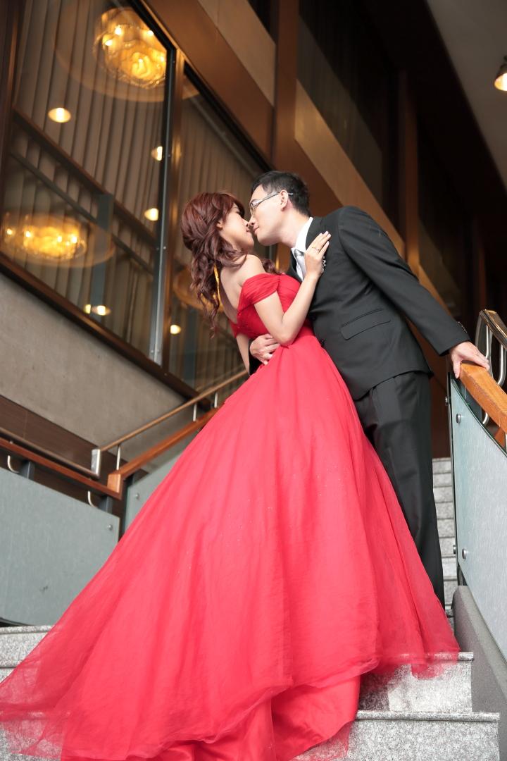 20160709544 - 婚攝布魯斯 - 結婚吧
