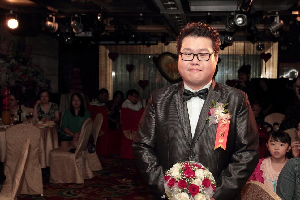 20160528108 - 婚攝布魯斯 - 結婚吧