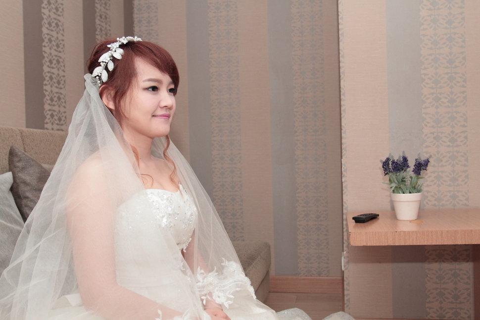 20160514113 - 婚攝布魯斯 - 結婚吧