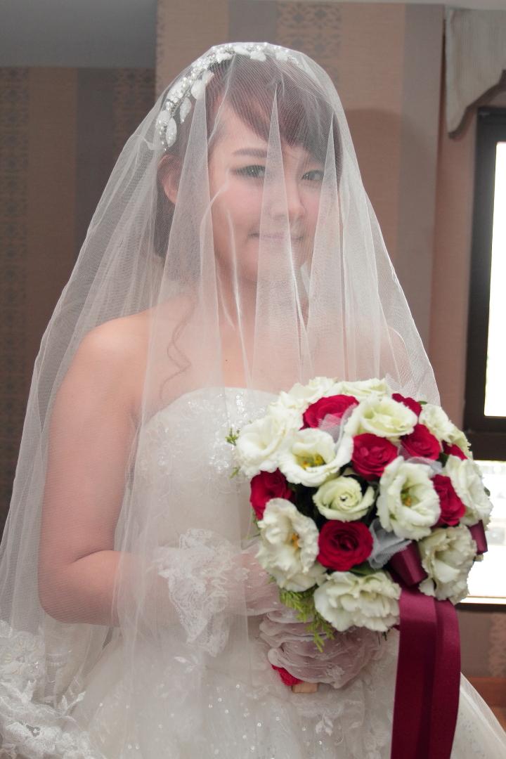 20160514187 - 婚攝布魯斯 - 結婚吧