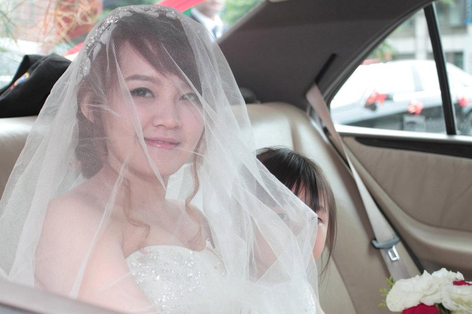 20160514269 - 婚攝布魯斯 - 結婚吧
