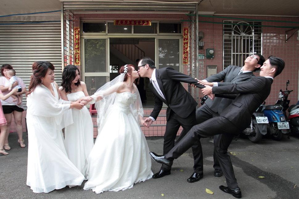 20160514419 - 婚攝布魯斯 - 結婚吧