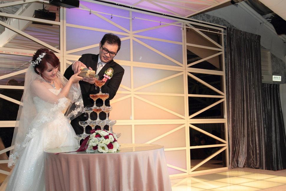 20160514583 - 婚攝布魯斯 - 結婚吧