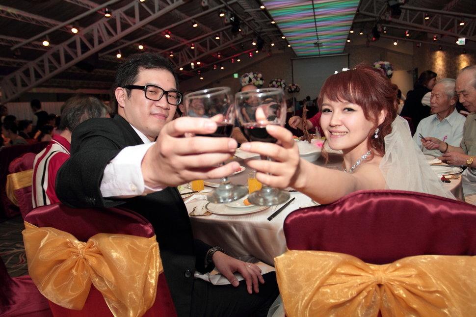 20160514610 - 婚攝布魯斯 - 結婚吧